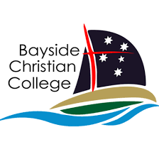 Bayside Christian College
